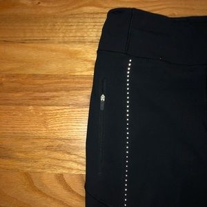 LULULEMON Rare Leggings Tights